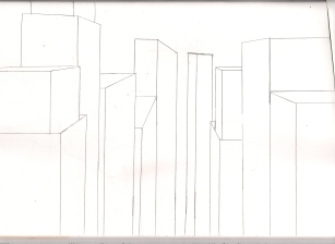 City Perspective 1